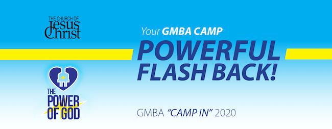 GMBA_Campin_Header.jpg