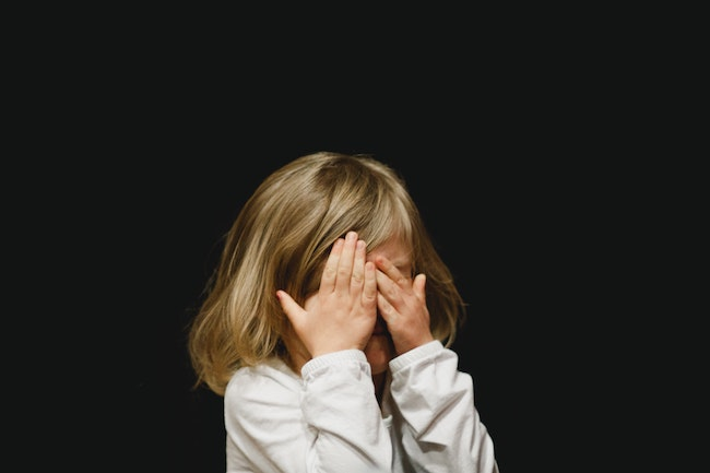 child_afraid.jpg