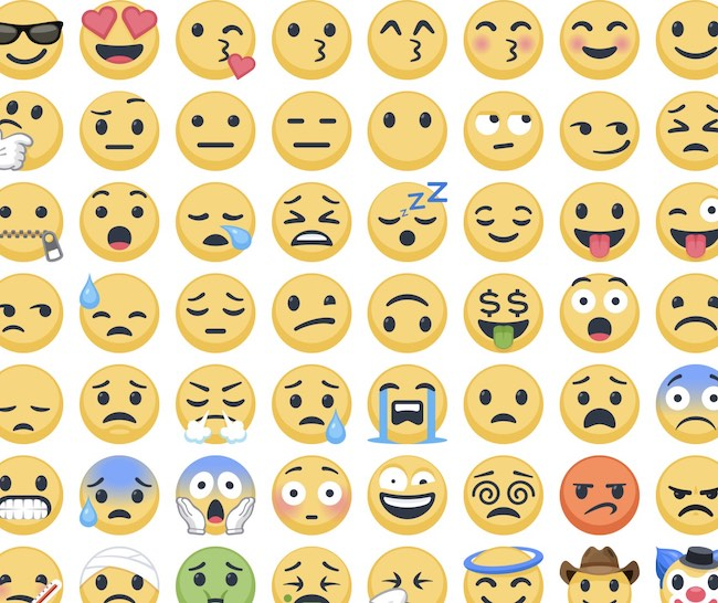 What Emojis Would Jesus Use?