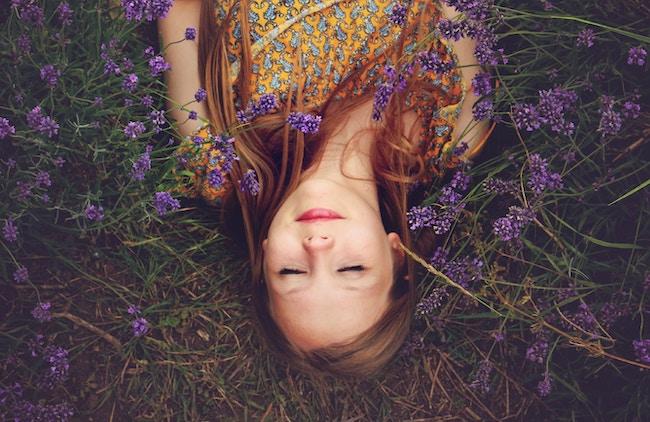 girl_in_flowers.jpg