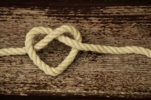heart_rope.jpg