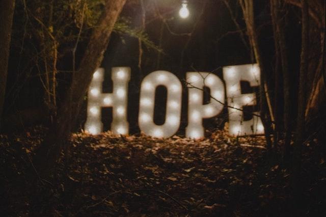 hope_letters.jpg