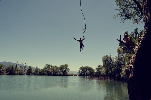 jump_lake_fearless.jpg