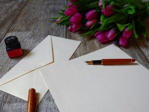 letter_pen_flower.jpg