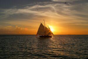 sailboat_sunset.jpg