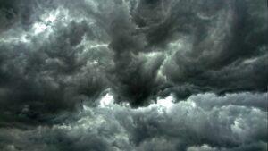 thunderstorm_tornado.jpg