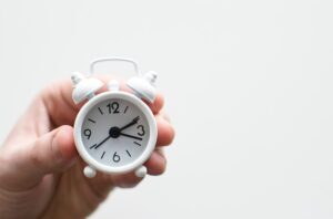 tiny_clock.jpg