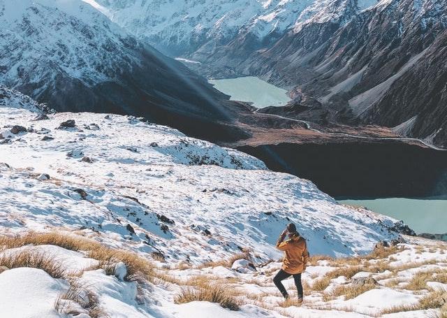 winter_journey.jpg
