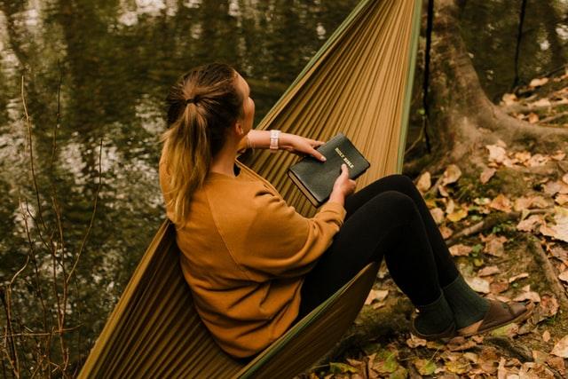 woman_bible_hammock.jpg