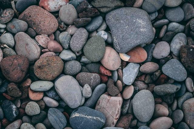 This Scripture Rocks